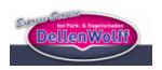 DellenWolff