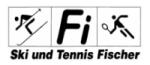 Ski und Tennis Fischer