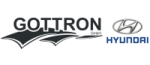Hyundai Gottron