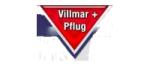 Villmar und Pflug Autoteile
