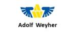 Getränkevertrieb Adolf Weyher