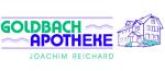 Goldbach Apotheke