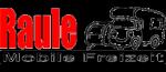 Raule Mobile Freizeit